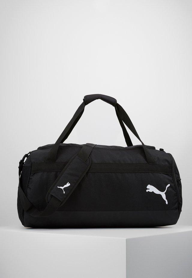 TEAMGOAL TEAMBAG - Sports bag - black