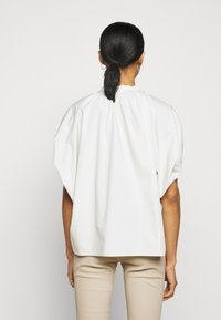 2nd Day - RAY THINKTWICE - Blouse - silver birch - 2