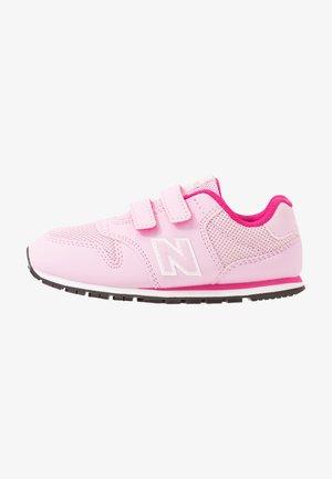 IV500RK - Sneakers basse - pink