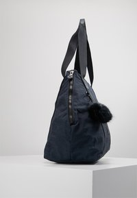 Kipling - ART M - Tote bag - true dazz navy - 3
