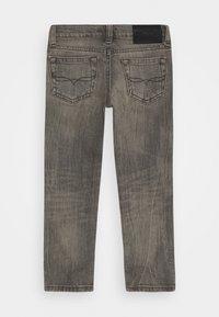 Polo Ralph Lauren - ELDRIDGE BOTTOMS - Skinny džíny - ellison wash - 1