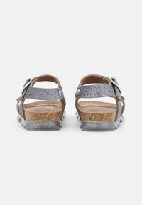 Superfit - Sandals - silber - 2