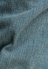 G-Star - BOYFRIEND CROPPED - Straight leg jeans - faded tide - 5