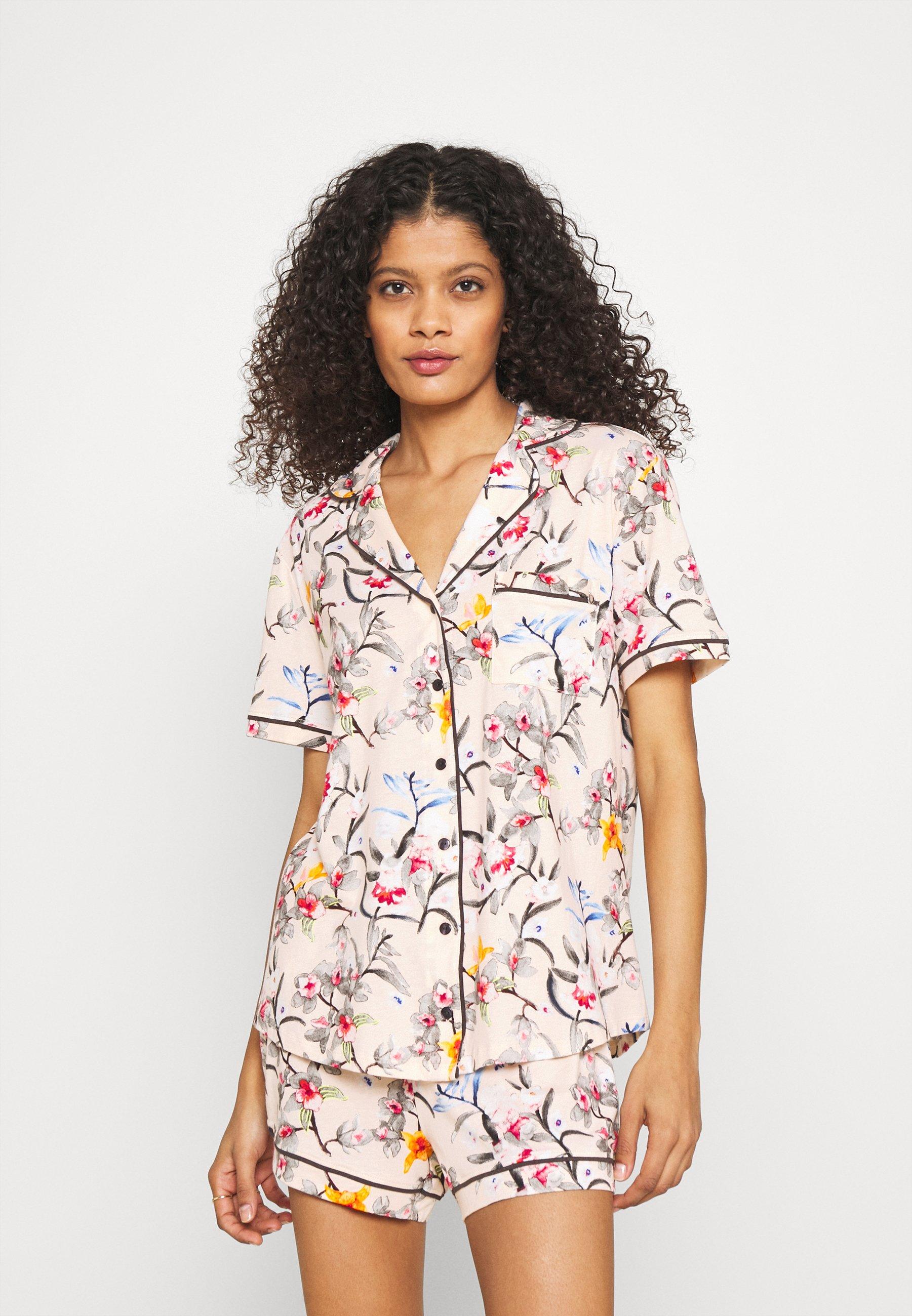 Femme SHORTY  - Pyjama