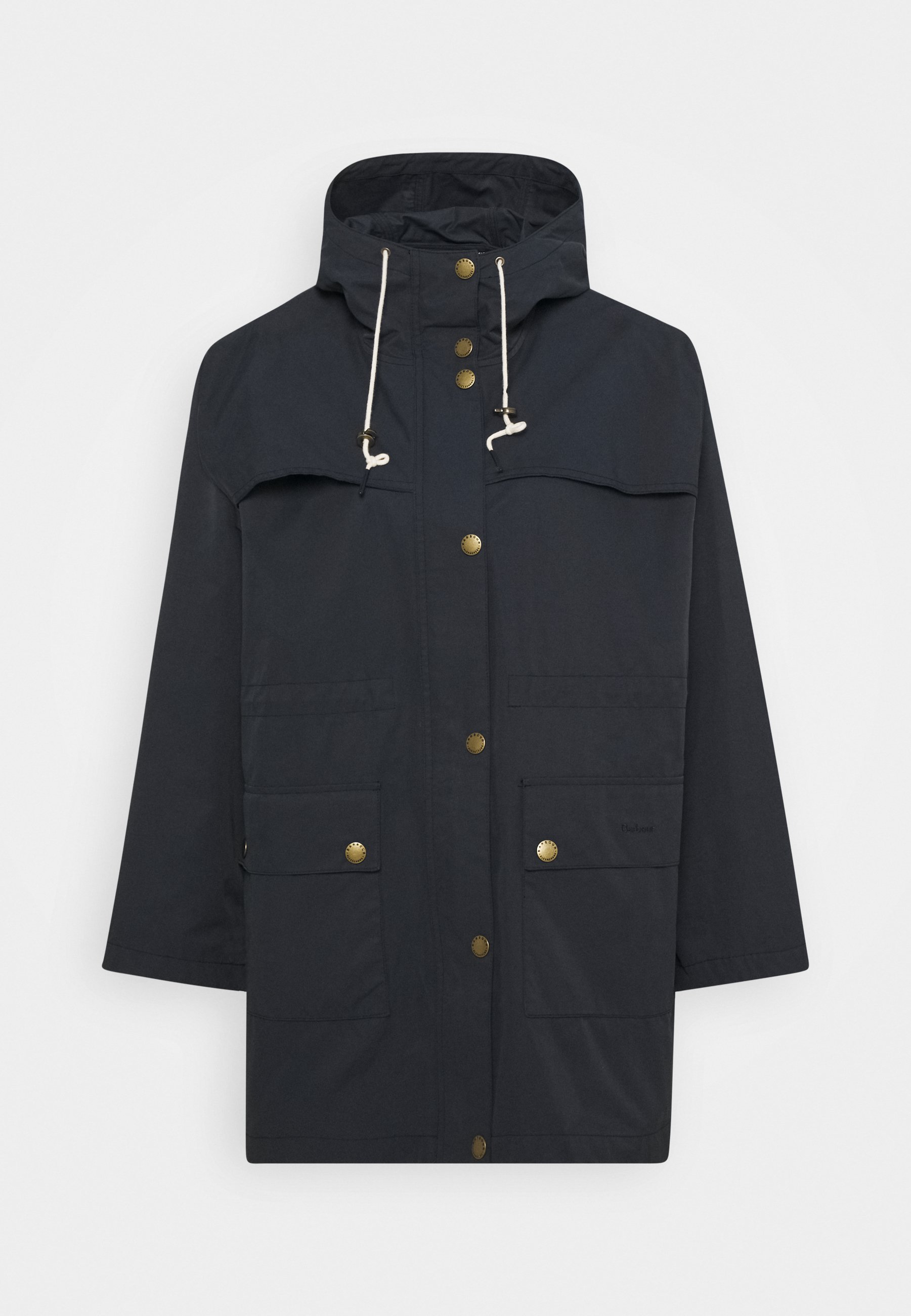 Women ALEXA CHUNG CASUAL - Waterproof jacket