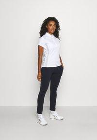 J.LINDEBERG - Sports shirt - white - 1