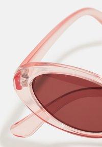 Even&Odd - Solbriller - pink - 2
