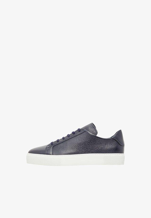 SIGNATURE - Sneakers - jl navy