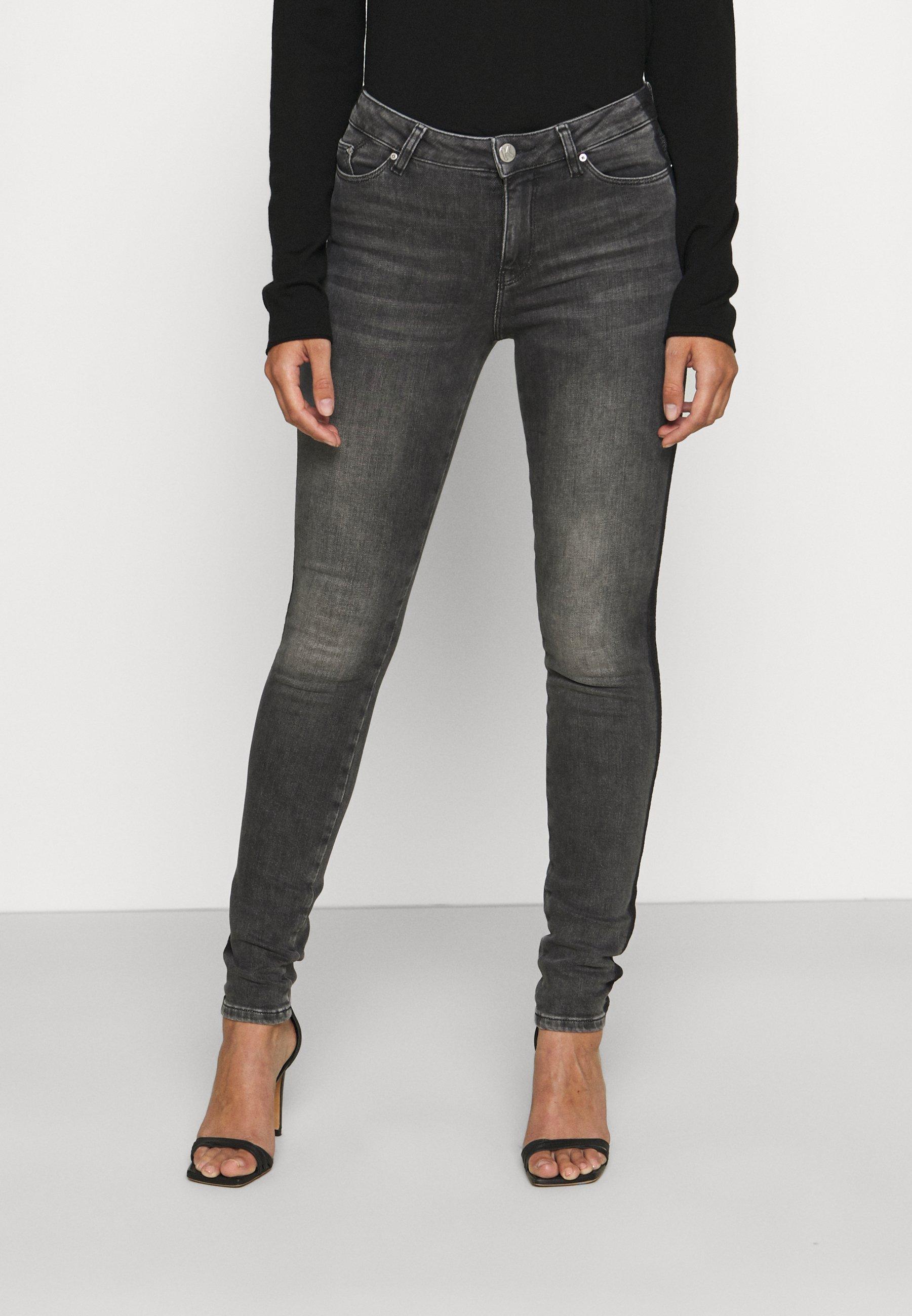 Damen SKINNY DENIM - Jeans Skinny Fit