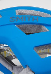 Smith Optics - PORTAL MIPS - Helma - matte imperial - 5