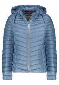FUCHS SCHMITT - Winter jacket - bleu - 4