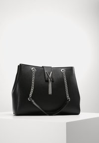 Valentino Bags - DIVINA - Shoppingveske - nero - 0