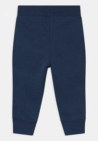 GAP - TODDLER BOY ARCH  - Pantaloni - night - 1