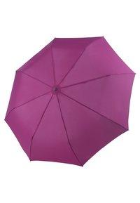 Knirps - Umbrella - violet - 2