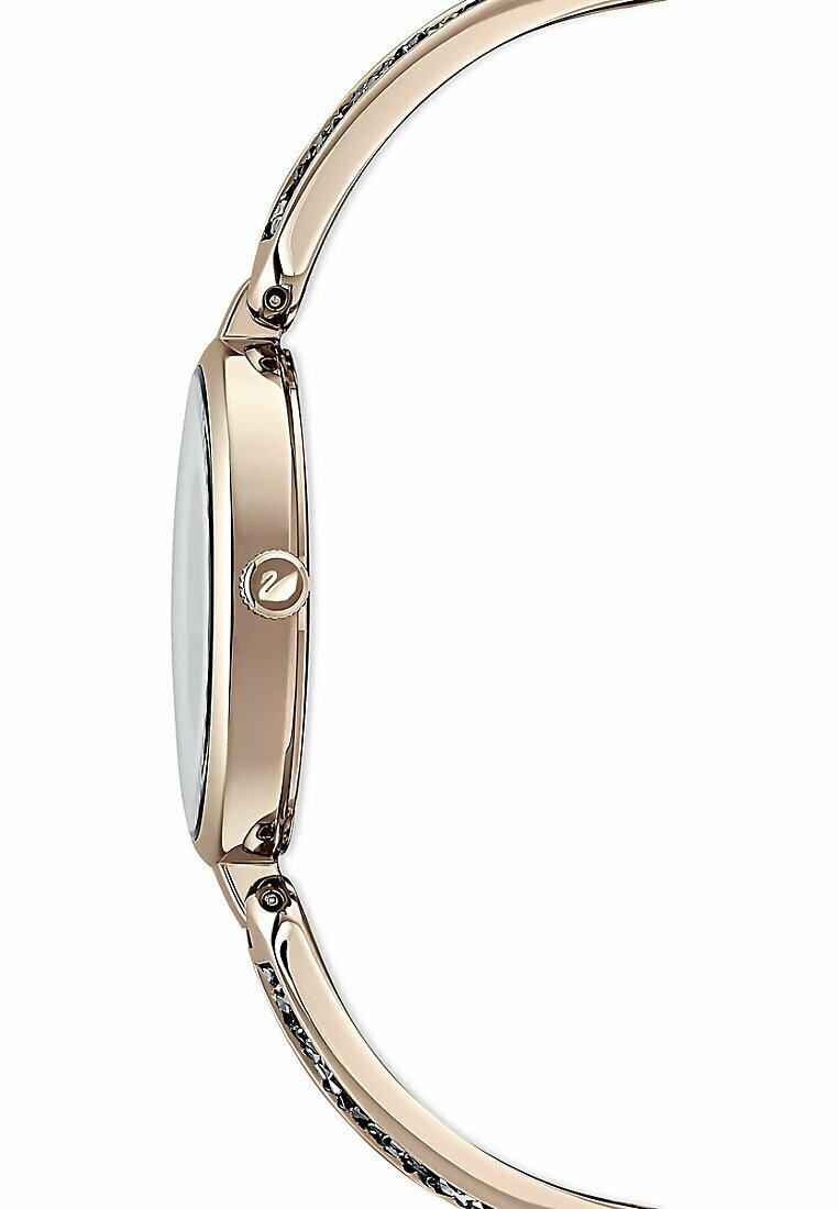 Damen Uhr