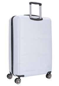 Delsey - COMETE - Wheeled suitcase - silver grey - 1