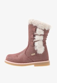 Friboo - Boots - pink - 1