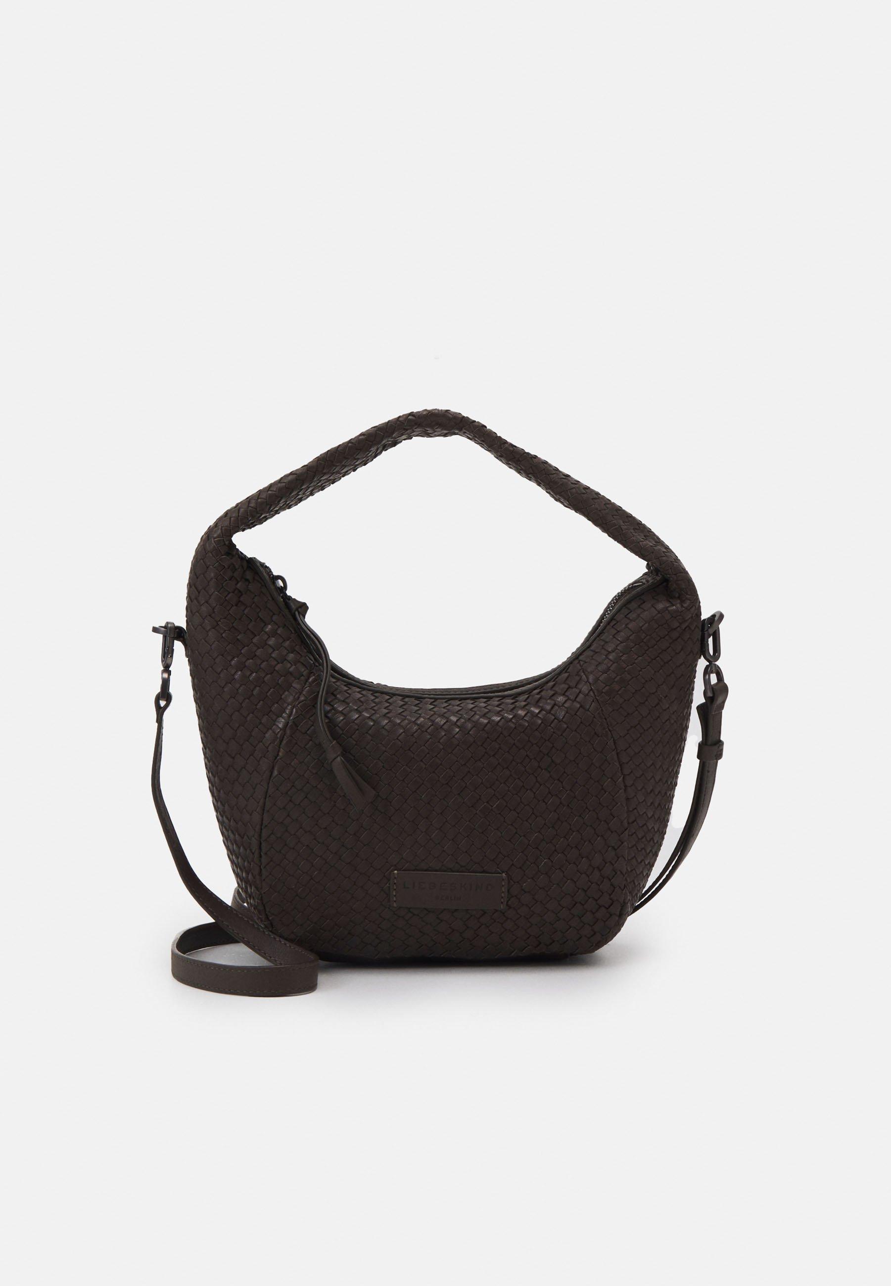 Damen HOBO S - Handtasche