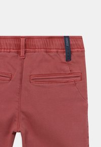 IKKS - Shorts - corail - 2