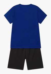 Champion - PLAY LIKE A CHAMPION BACK TO SCHOOL SET - Tracksuit - royal blue/black - 1