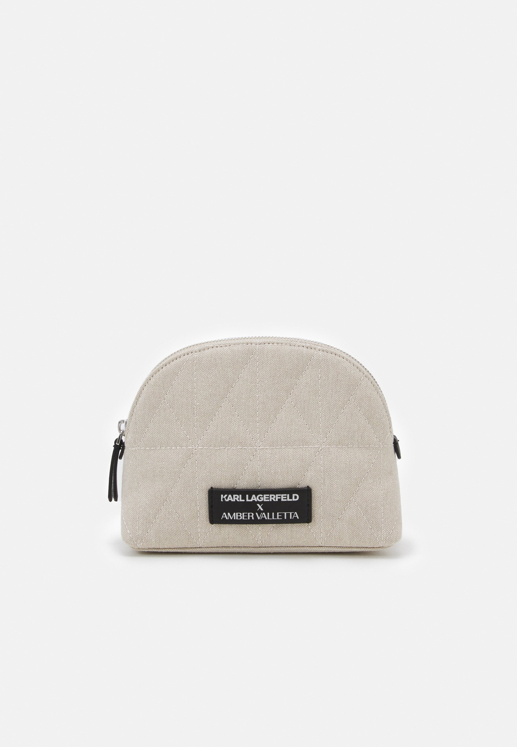 Women AMBER VALLETTA ROUNDED WASHBAG - Wash bag