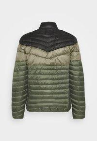 Blend - OUTERWEAR - Light jacket - forest night - 7