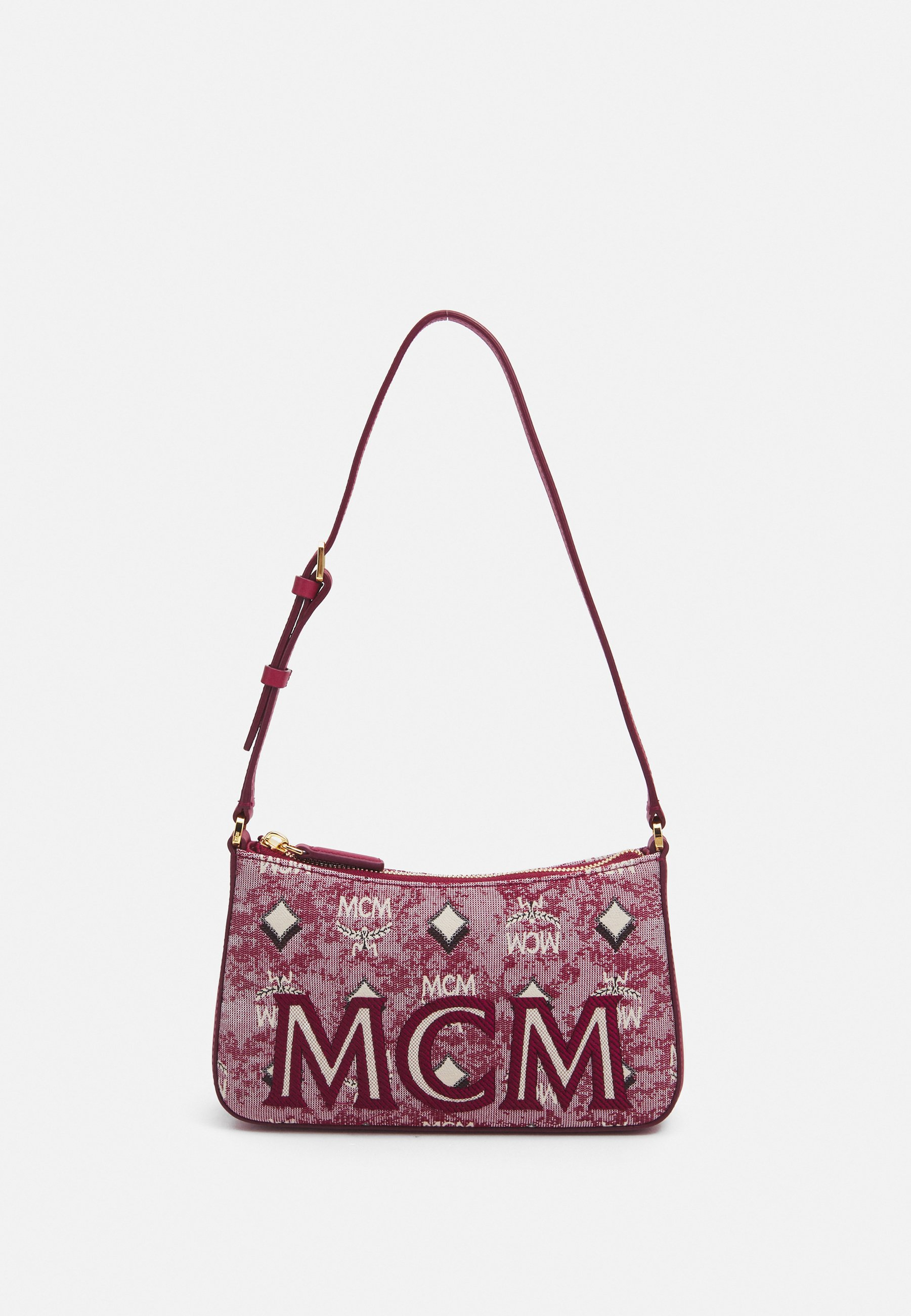 Women VINTAGE SHOULDER MNI - Handbag
