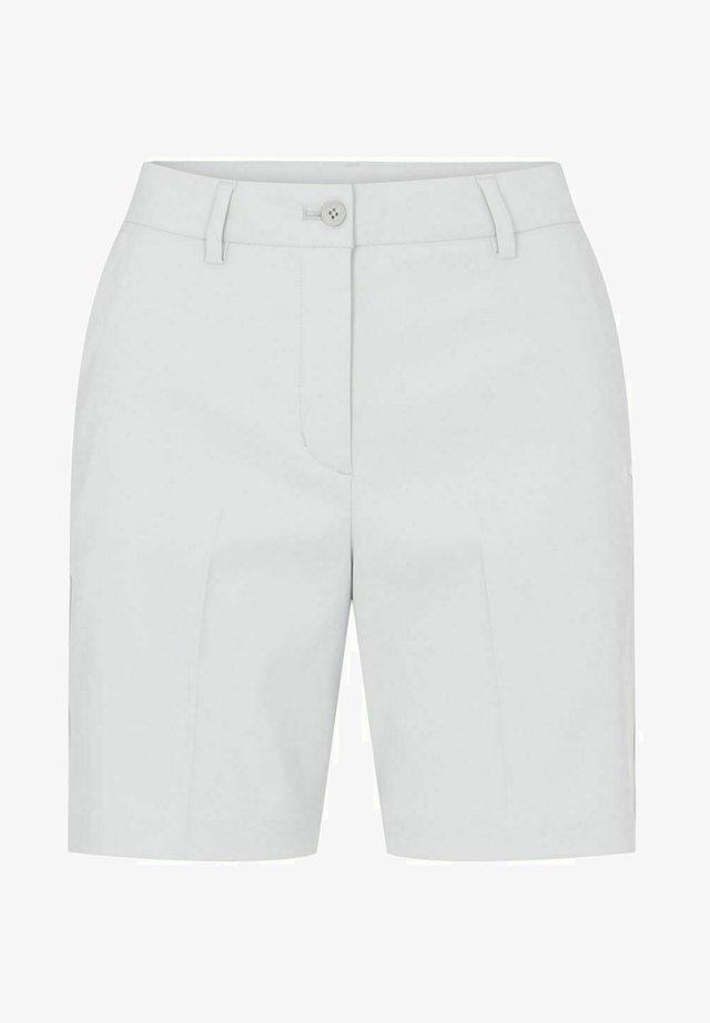 GWEN - Shorts - light grey