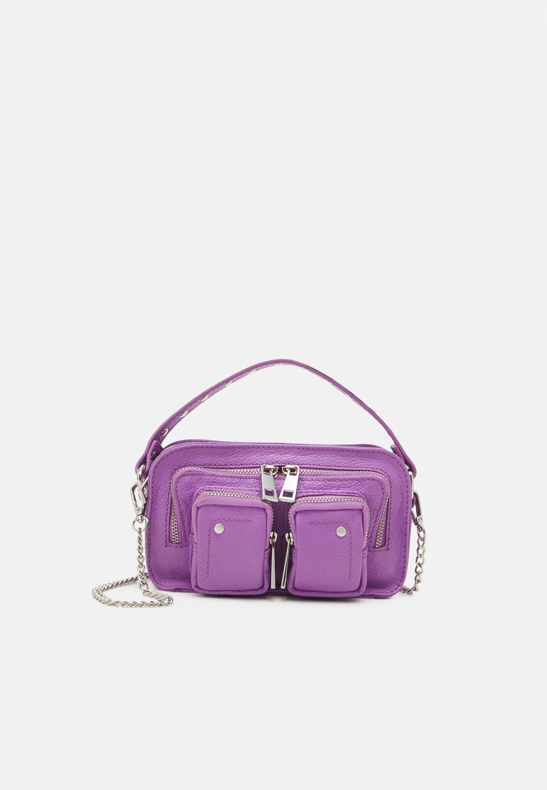 Women HELENA DELUXE - Across body bag