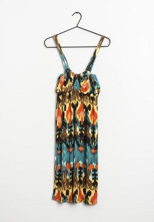 Robe d'été - multicolored