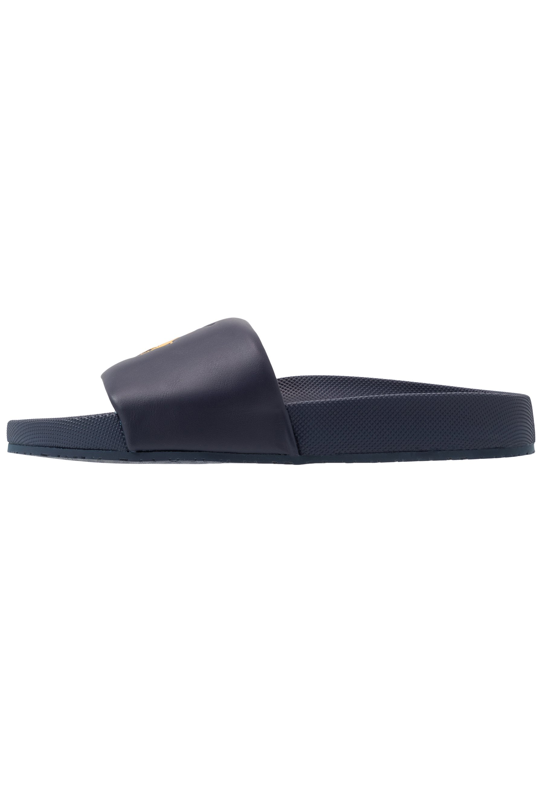 Homme CAYSON  - Mules