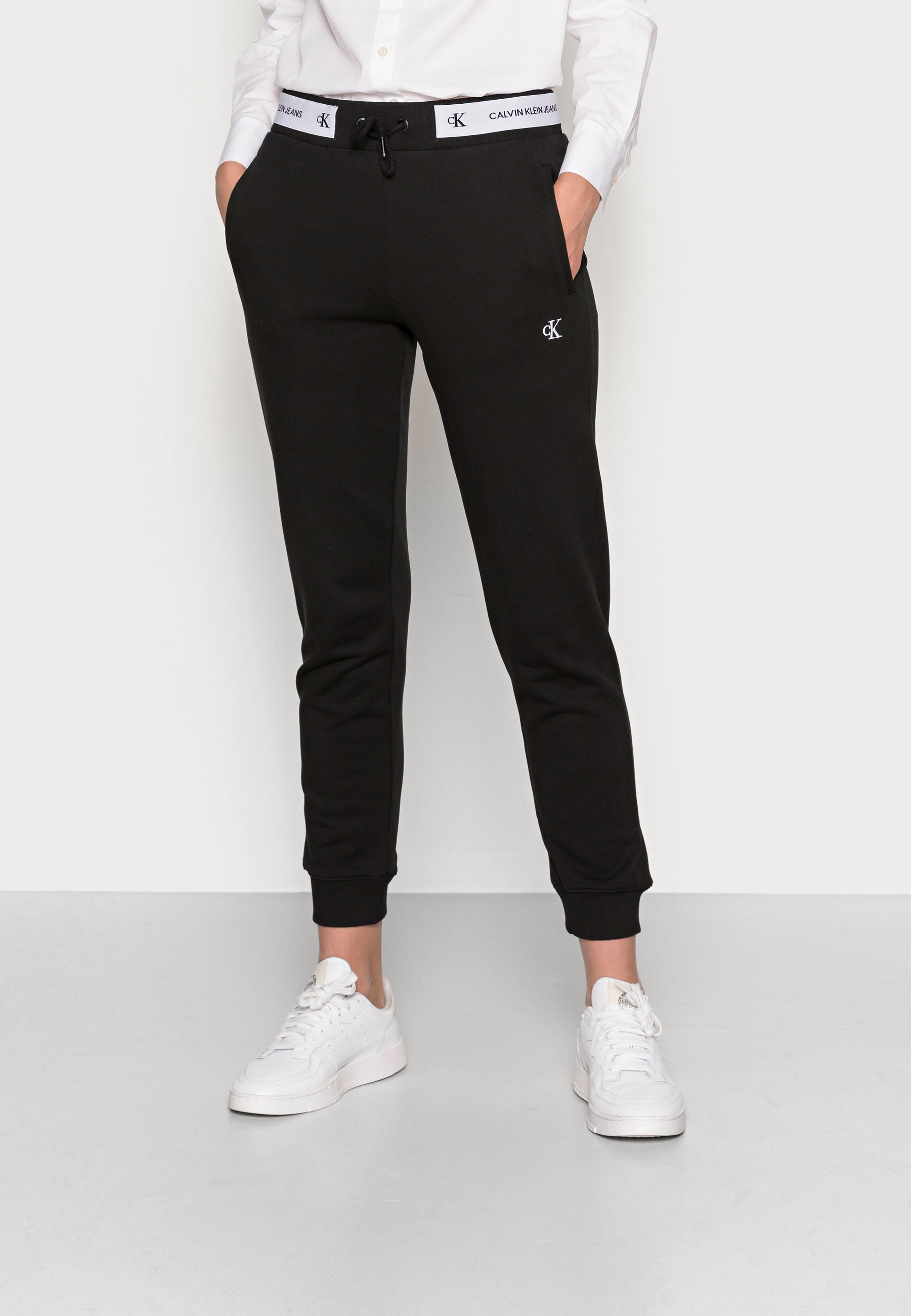 Damen TRACK PANT - Jogginghose