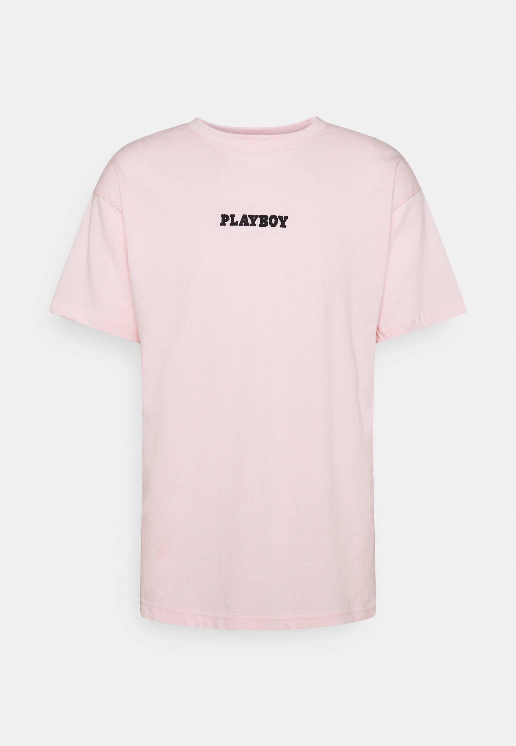 Herren PLAYBOY BIG BUNNY UNISEX - T-Shirt print
