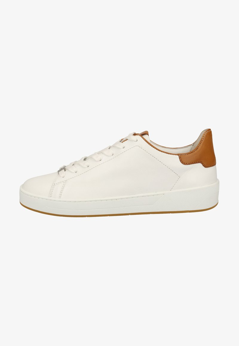 Högl - Trainers - white