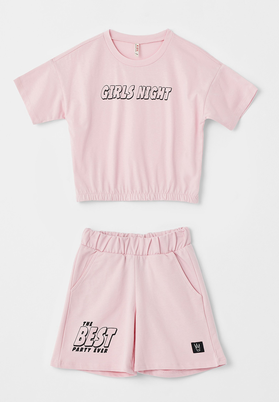 Bambini Shorts
