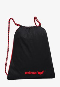 Erima - Sports bag - rot / schwarz - 0