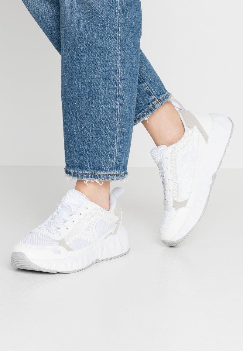 Victoria Shoes - Tenisky - blanco