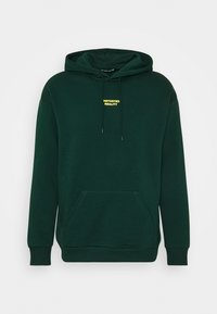 YOURTURN - Sweatshirt - green - 0