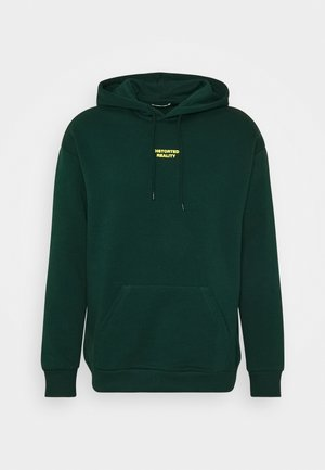 Sweater - green