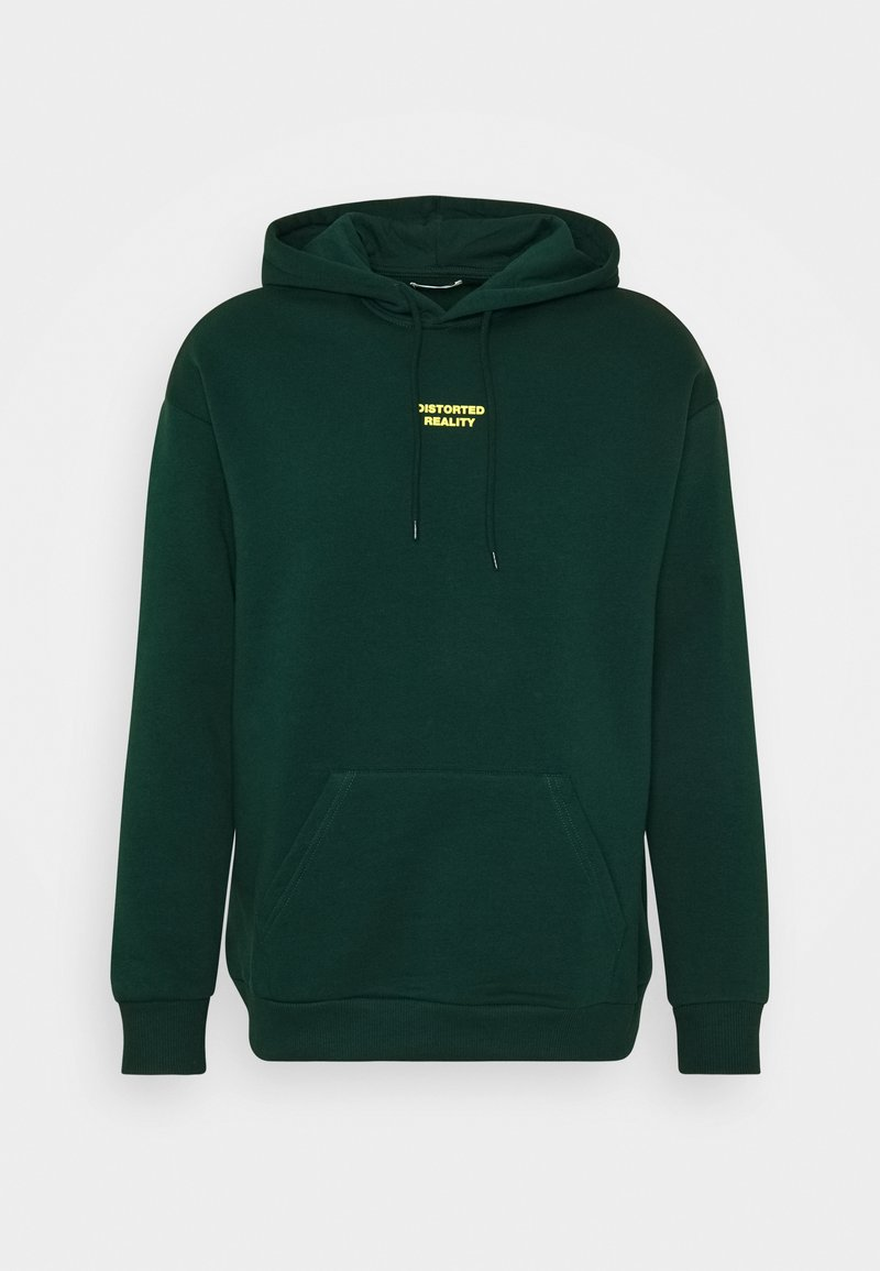YOURTURN - Sweatshirt - green