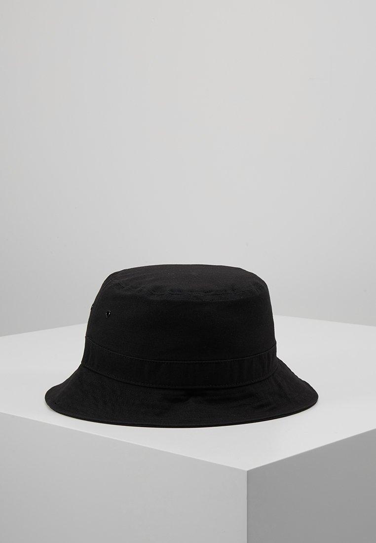 Men SCRIPT BUCKET HAT UNISEX - Hat