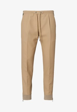 Pantaloni - hummus