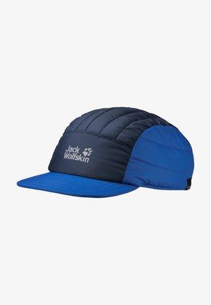 STORMLOCK ZENON CAP K - Cap - coastal blue