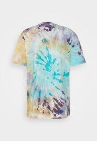 PRAY - UNISEX CONNECTED - Print T-shirt - multi - 1