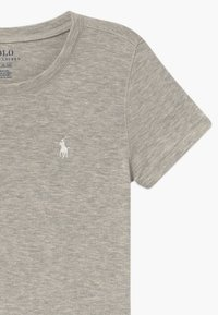Polo Ralph Lauren - Camiseta básica - sport heather - 3