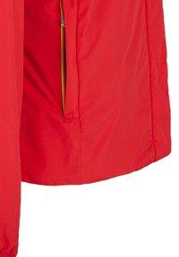 K-Way - MARMOTTA - Winter jacket - rot - 4