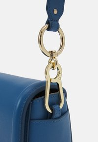 See by Chloé - Mara bag - Across body bag - moonlight blue - 5