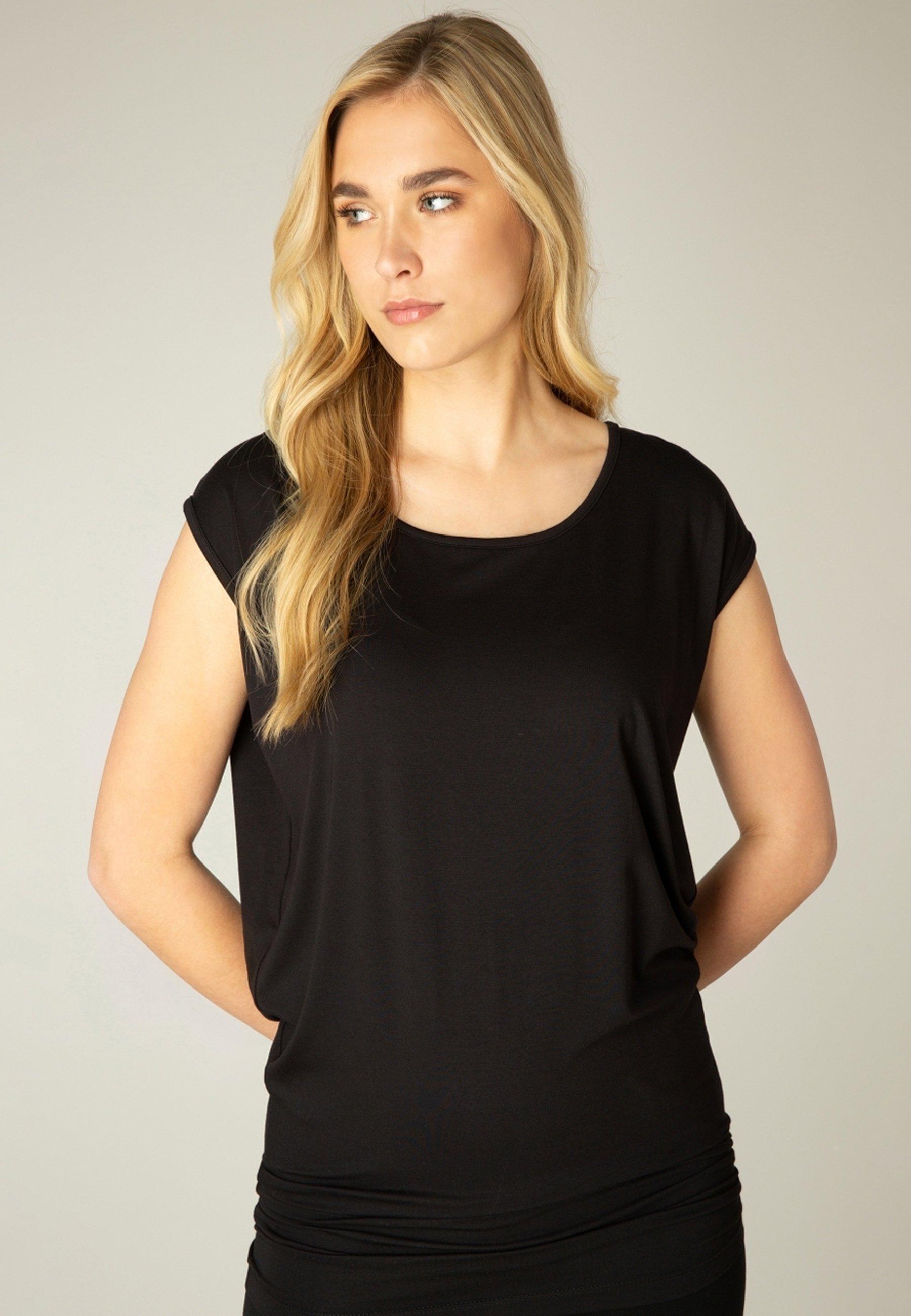Damen YELITZA - T-Shirt basic