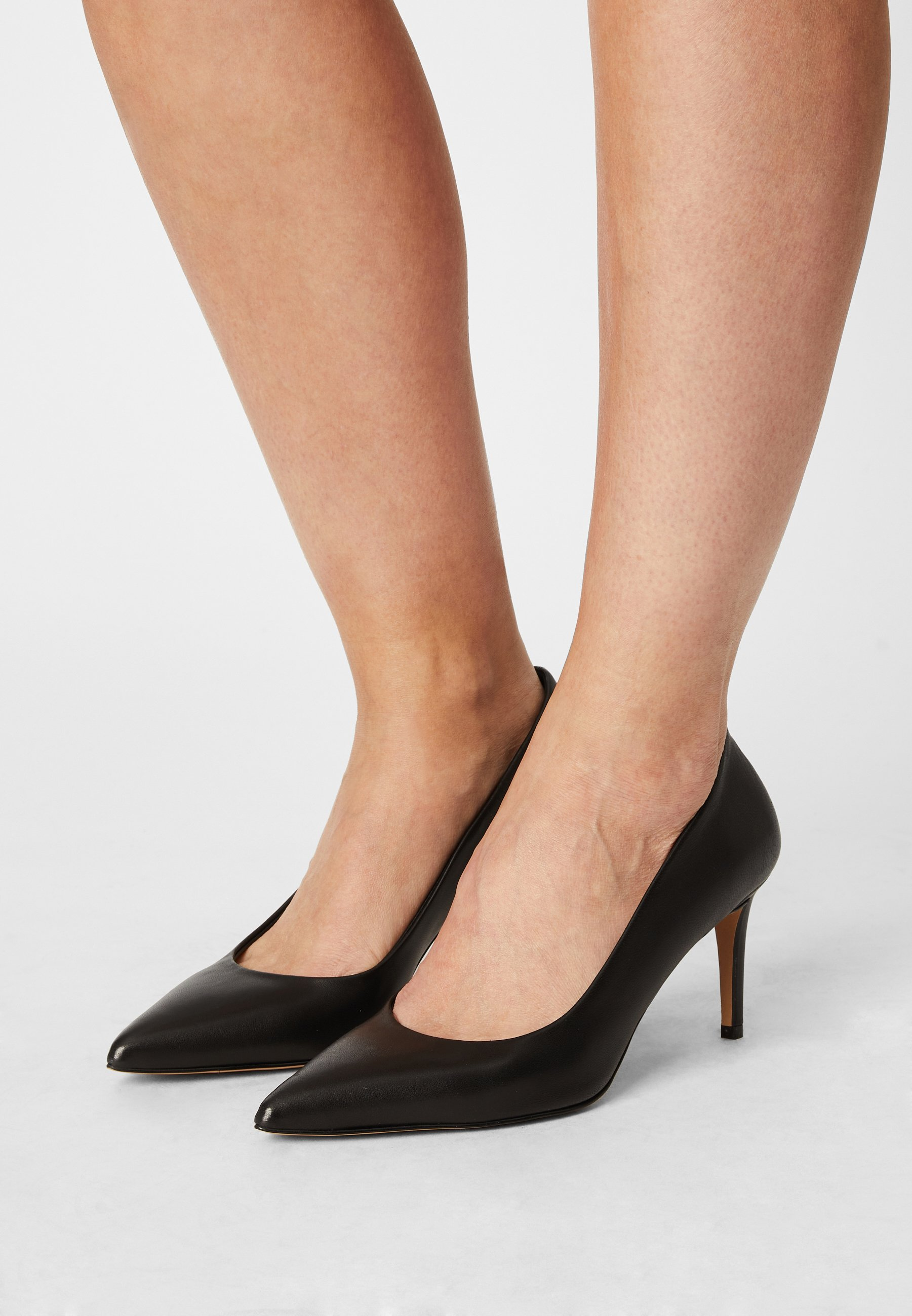 Women DECOLLETTE HOLIDAY - Classic heels