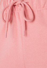 ONLY - ONLFEEL LIFE PANT - Tracksuit bottoms - blush - 2
